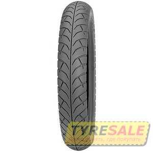 Купить KENDA K671 130/70 R17 62H TL