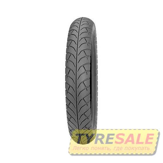KENDA K671 - Интернет магазин шин и дисков по минимальным ценам с доставкой по Украине TyreSale.com.ua
