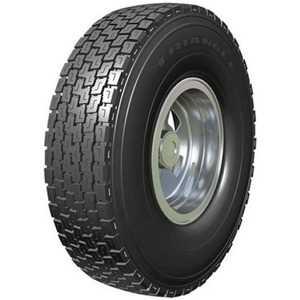 Купить TRIANGLE TRD08 Тяга 295/80 R22.5 152L