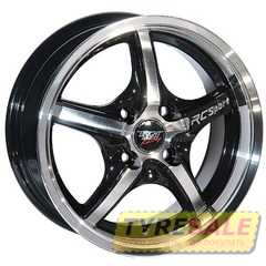 ALLANTE 507 BF - Интернет магазин шин и дисков по минимальным ценам с доставкой по Украине TyreSale.com.ua