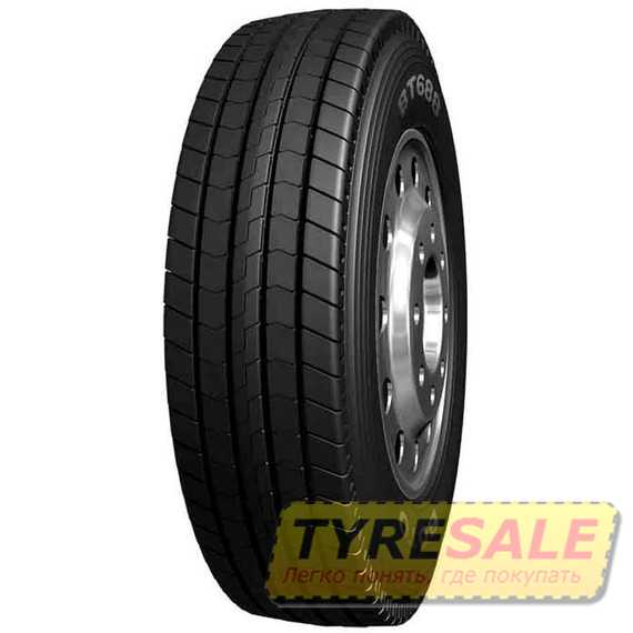 BOTO BT 688 - Интернет магазин шин и дисков по минимальным ценам с доставкой по Украине TyreSale.com.ua