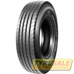 Купить Грузовая шина AUSTONE AT78 (рулевая) 215/75R17.5 126/124M