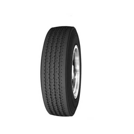 TRIANGLE TR687 - Интернет магазин шин и дисков по минимальным ценам с доставкой по Украине TyreSale.com.ua