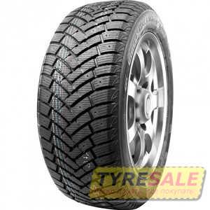 Купить Зимняя шина LINGLONG GreenMax Winter Grip 195/60R15 92T (Под шип)