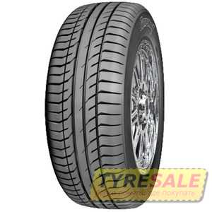 Купить Летняя шина Gripmax Stature H/T 235/55R18 100V