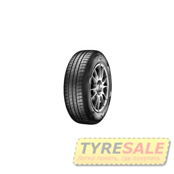 Летняя шина VREDESTEIN T-Trac 2 - Интернет магазин шин и дисков по минимальным ценам с доставкой по Украине TyreSale.com.ua