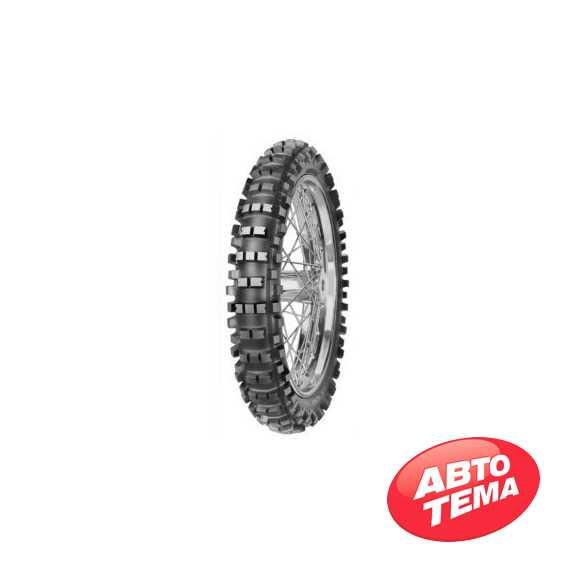 MITAS C-10 - Интернет магазин шин и дисков по минимальным ценам с доставкой по Украине TyreSale.com.ua
