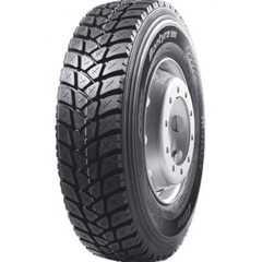 BONTYRE BT-930 - Интернет магазин шин и дисков по минимальным ценам с доставкой по Украине TyreSale.com.ua