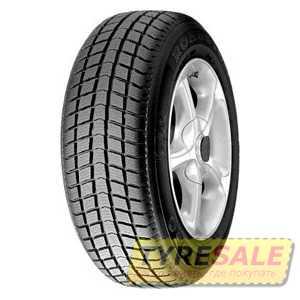 Купить Зимняя шина NEXEN Euro-Win 650 175/65R14C 90T