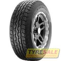 Всесезонная шина KUMHO Road venture SAT KL61 - Интернет магазин шин и дисков по минимальным ценам с доставкой по Украине TyreSale.com.ua