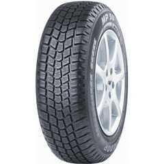 Зимняя шина MATADOR MP 58 M+S Silika - Интернет магазин шин и дисков по минимальным ценам с доставкой по Украине TyreSale.com.ua