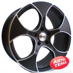 VITELLI S 8028 - Интернет магазин шин и дисков по минимальным ценам с доставкой по Украине TyreSale.com.ua