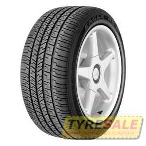 Купить Всесезонная шина GOODYEAR Eagle RS-A 255/45R20 101V