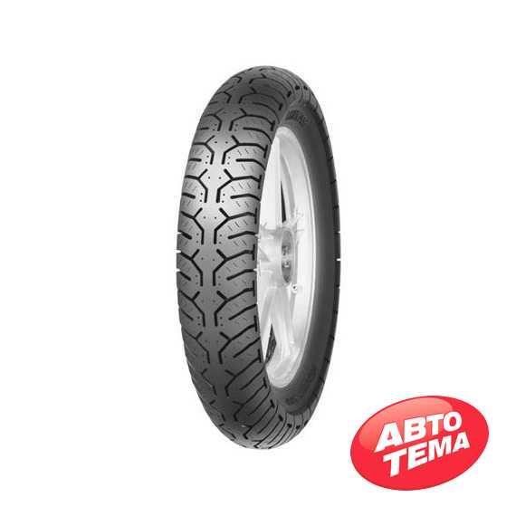 MITAS H-11 - Интернет магазин шин и дисков по минимальным ценам с доставкой по Украине TyreSale.com.ua