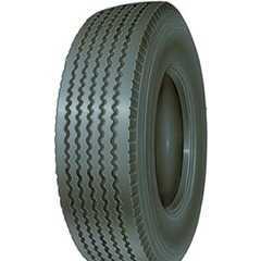 LINGLONG LLA 18 - Интернет магазин шин и дисков по минимальным ценам с доставкой по Украине TyreSale.com.ua