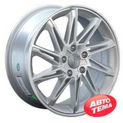 REPLAY A44 SF - Интернет магазин шин и дисков по минимальным ценам с доставкой по Украине TyreSale.com.ua