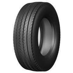 Грузовая шина КАМА (НКШЗ) NF-202 - Интернет магазин шин и дисков по минимальным ценам с доставкой по Украине TyreSale.com.ua