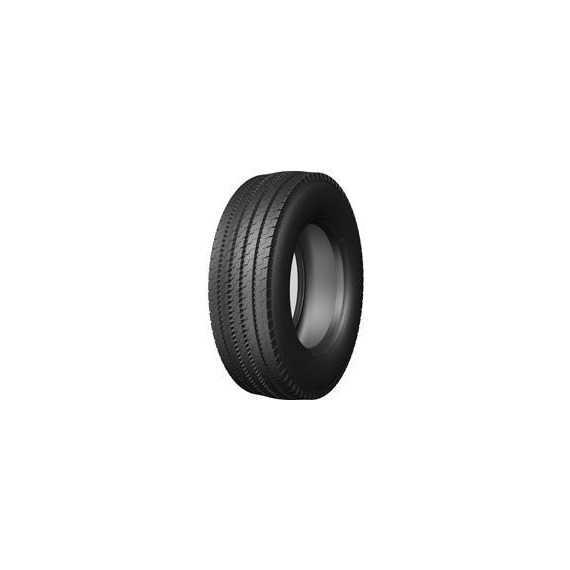 KAMA (НкШЗ) NF-202 - Интернет магазин шин и дисков по минимальным ценам с доставкой по Украине TyreSale.com.ua