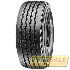 PIRELLI LS 97 - Интернет магазин шин и дисков по минимальным ценам с доставкой по Украине TyreSale.com.ua