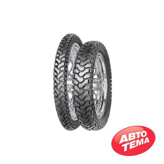 MITAS E-07 - Интернет магазин шин и дисков по минимальным ценам с доставкой по Украине TyreSale.com.ua