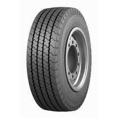 TYREX ALL STEEL VR1 - Интернет магазин шин и дисков по минимальным ценам с доставкой по Украине TyreSale.com.ua