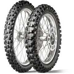 DUNLOP Geomax MX52 - Интернет магазин шин и дисков по минимальным ценам с доставкой по Украине TyreSale.com.ua