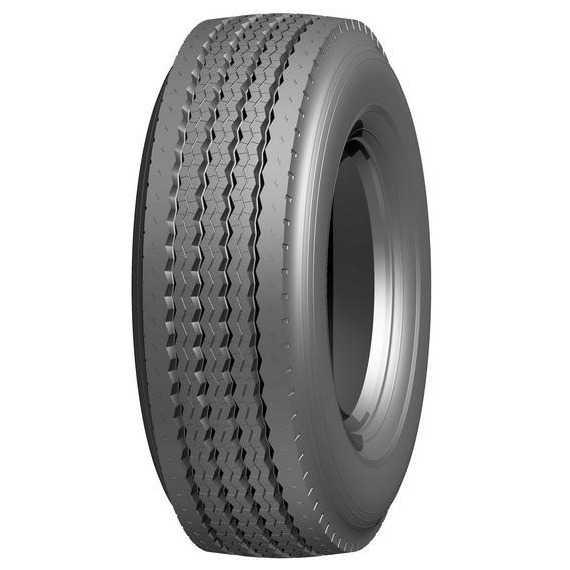 AMBERSTONE 396 - Интернет магазин шин и дисков по минимальным ценам с доставкой по Украине TyreSale.com.ua