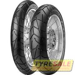 Купить PIRELLI Scorpion Trail 90/90 21 54S FRONT