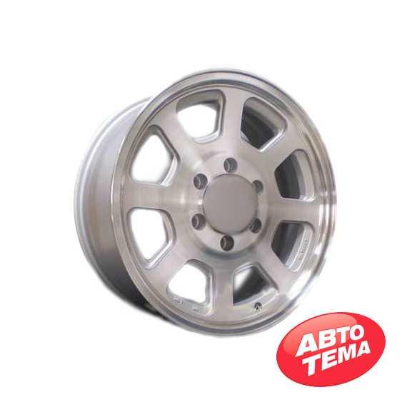VITELLI F 522 - Интернет магазин шин и дисков по минимальным ценам с доставкой по Украине TyreSale.com.ua