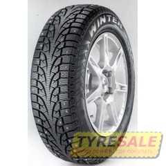 Зимняя шина PIRELLI Winter Carving Edge SUV - Интернет магазин шин и дисков по минимальным ценам с доставкой по Украине TyreSale.com.ua
