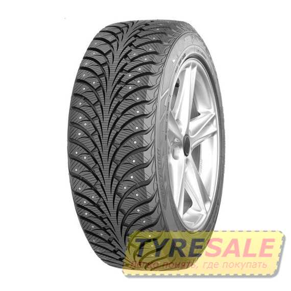 Зимняя шина SAVA Eskimo Stud - Интернет магазин шин и дисков по минимальным ценам с доставкой по Украине TyreSale.com.ua