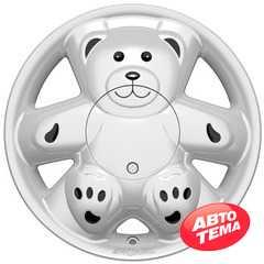 RONAL URS CS - Интернет магазин шин и дисков по минимальным ценам с доставкой по Украине TyreSale.com.ua