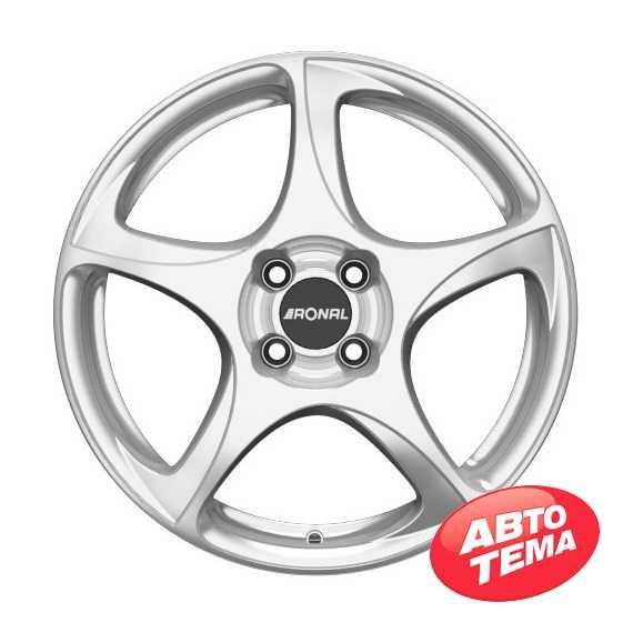 RONAL R 53 CS - Интернет магазин шин и дисков по минимальным ценам с доставкой по Украине TyreSale.com.ua