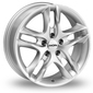 Купить RONAL LZ S R15 W7 PCD4x108 ET15 DIA76