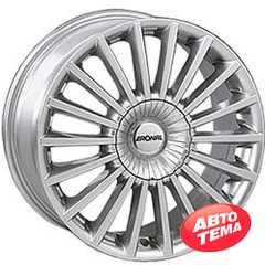 Купить RONAL R39 S R14 W6 PCD4x114.3 ET38 DIA68