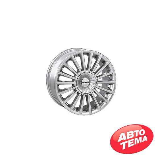 RONAL R39 S - Интернет магазин шин и дисков по минимальным ценам с доставкой по Украине TyreSale.com.ua