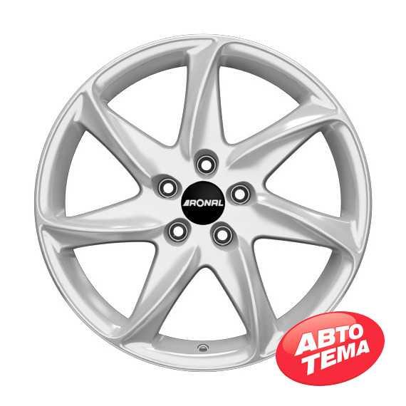 RONAL R 51 TI - Интернет магазин шин и дисков по минимальным ценам с доставкой по Украине TyreSale.com.ua