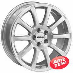 RONAL R 38 S - Интернет магазин шин и дисков по минимальным ценам с доставкой по Украине TyreSale.com.ua