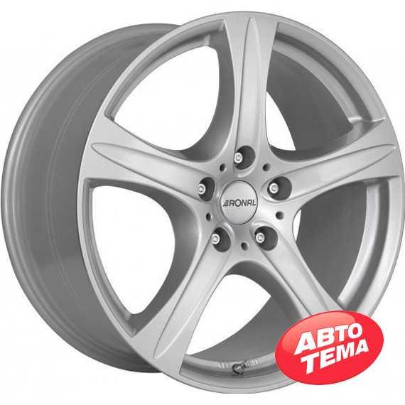 RONAL R 55 CS - Интернет магазин шин и дисков по минимальным ценам с доставкой по Украине TyreSale.com.ua