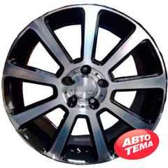 VITELLI F 6005 - Интернет магазин шин и дисков по минимальным ценам с доставкой по Украине TyreSale.com.ua