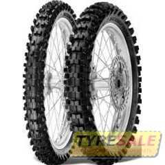 Pirelli Scorpion MXMS Mud - Интернет магазин шин и дисков по минимальным ценам с доставкой по Украине TyreSale.com.ua