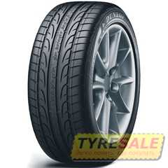 Купить Летняя шина DUNLOP SP Sport Maxx 245/45R18 96Y