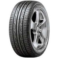 Летняя шина DUNLOP SP SPORT LM704 - Интернет магазин шин и дисков по минимальным ценам с доставкой по Украине TyreSale.com.ua