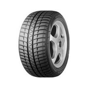 Купить Зимняя шина FALKEN Eurowinter HS 449 215/45R18 93V
