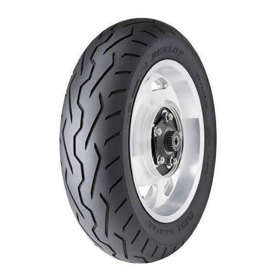 DUNLOP D251 - Интернет магазин шин и дисков по минимальным ценам с доставкой по Украине TyreSale.com.ua