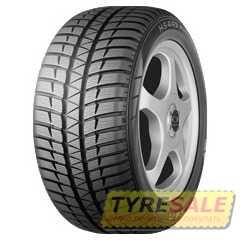 Купить Зимняя шина FALKEN Eurowinter HS 449 205/70R16 97H