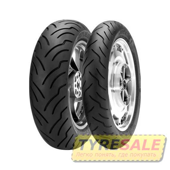 DUNLOP AMERICAN ELITE - Интернет магазин шин и дисков по минимальным ценам с доставкой по Украине TyreSale.com.ua
