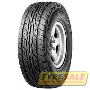 Купить Всесезонная шина DUNLOP Grandtrek AT3 235/75R15 104S