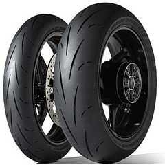 DUNLOP Sportmax GP Racer D211 E - Интернет магазин шин и дисков по минимальным ценам с доставкой по Украине TyreSale.com.ua