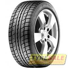 Купить Зимняя шина DUNLOP Graspic DS-2 225/50R16 92Q